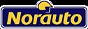 Logo - Norauto, Morska 78, Gdynia 81-225, godziny otwarcia, numer telefonu