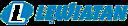 Logo - Lewiatan, Podłęże 113, Podłęże 32-003