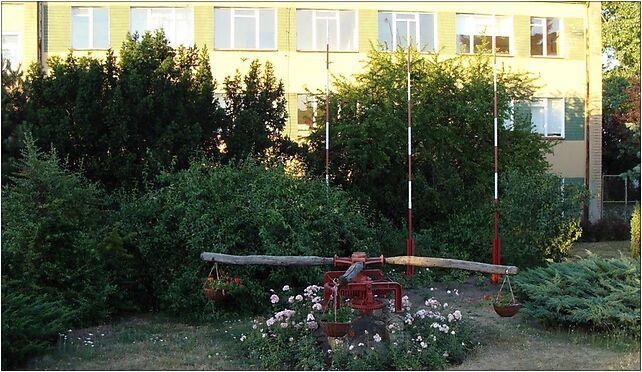 Śrem Szkoła Rolnicza, Gostyńska 38, Śrem 63-100 - Zdjęcia