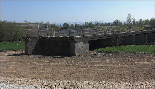Drausendorf neissebruecke 2009 h, Świerczewskiego, Sieniawka 59-921 - Zdjęcia