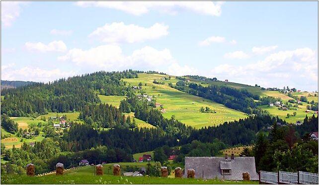 Koniakow 01, 43-438 Brenna, Leśnica 1 - Zdjęcia